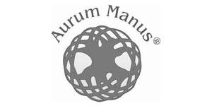 Aurum Manus